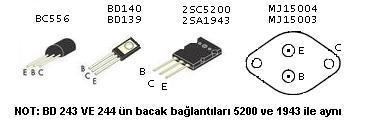 transistor_bacak_baglantilari