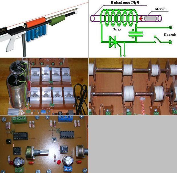 2n3773-coilg-mạch-to-schema-coilg các điện-phun-LM317-LM555