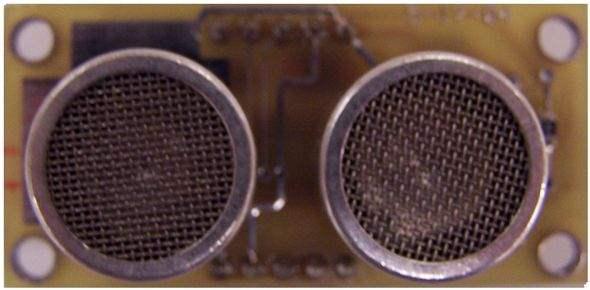 Transd-serler-40KHz-Ultrasonic-Transducers-Transmit-Receive