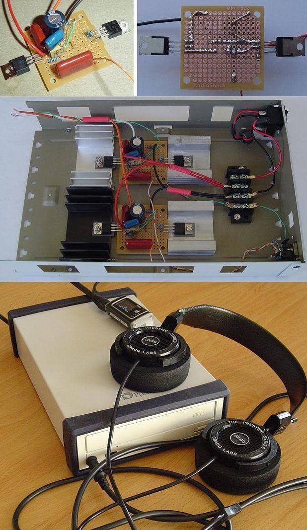 anfi-irf610-lm317-mosfet-kulaklik-anfisi-class-a-anfi-headphone-amplifier-circuit