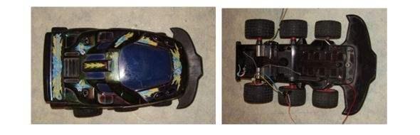 -Gov-xe-robot-robot-in bánh xe động cơ và cơ khí