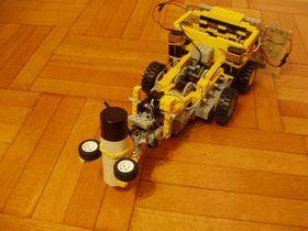 barrier-robot-circuit-lego-arm-robo-3