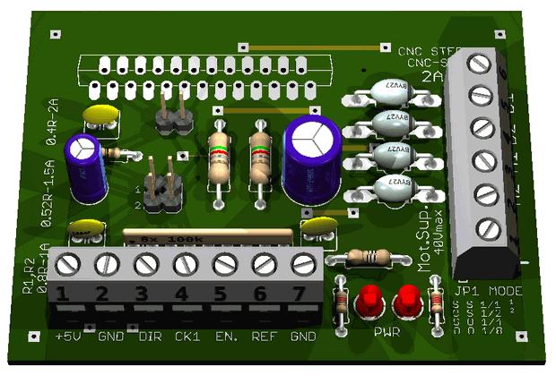 bipolar-step-motor-surucu-ta8435-step-motor-driver-ta8435h-motor-controller-circuit