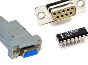rs232-seri-portun-pic-mikro-denetleyiciler-ile-kullanimi
