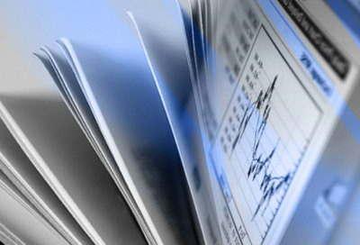 Elektronik Elektrik Ders Notları Sunumlar, Raporlar
