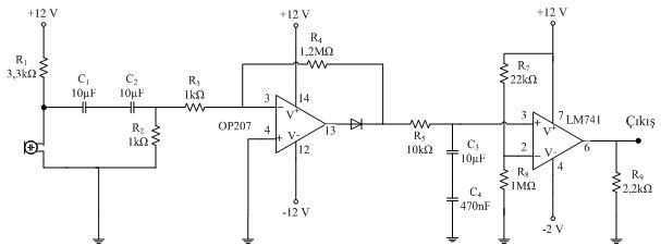 Tagged thiết kế mạch analog-phần