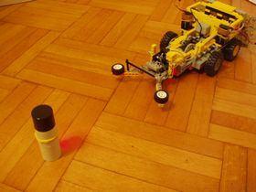 lego-robotic-robot-arm-legos-basic-1