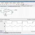 Linux için Elektronik Programı KTechlab Tanıtımı