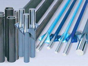 galvanoteknik-ve-elektrolitik-ile-madenmetal-kaplama