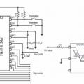 Yol Verme Metotlarının PIC16F84 ile Gerçekleştirilmesi