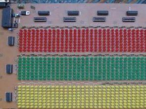 pic16f877-ile-led-display-reklam-ilan-panosu