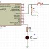 proton_keypad_pic16f84