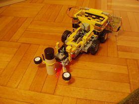robot-lego-robot-barier-robotic-barrier-2