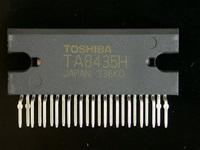 ta8435_data