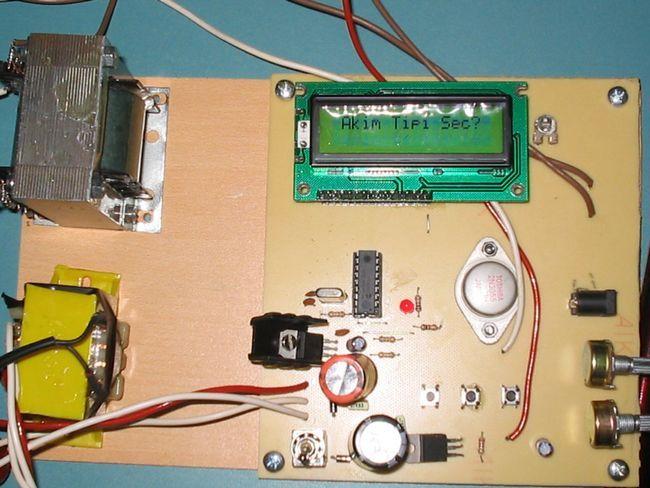 tens-circuit-tip-elektronigi-medikal-elektronik
