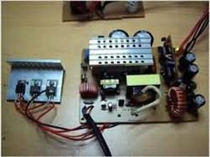 13-15-volt-10-amper-smps-30-volt-cikis-icin-modifiye