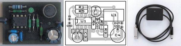 5v-to-20v-dcdc-donusturucu-konvertor-mc34063ax-usb
