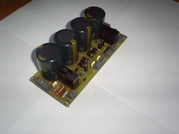 8ohm-35v-40w-sinus-plate-amplifier-power-supply-pcb