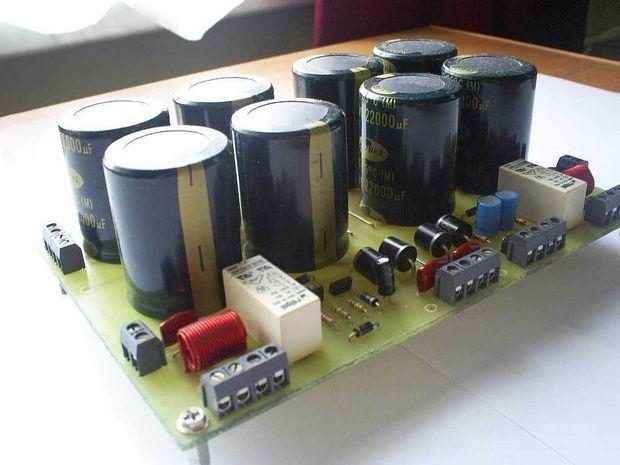 8ohm-35v-40w-sinus-plate-amplifier-power-supply-pcb2