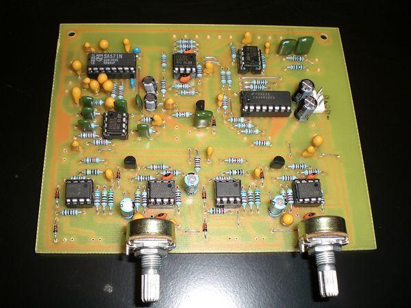 Vocoder-IO-1Vocoder-Voice-okita-audio-changer