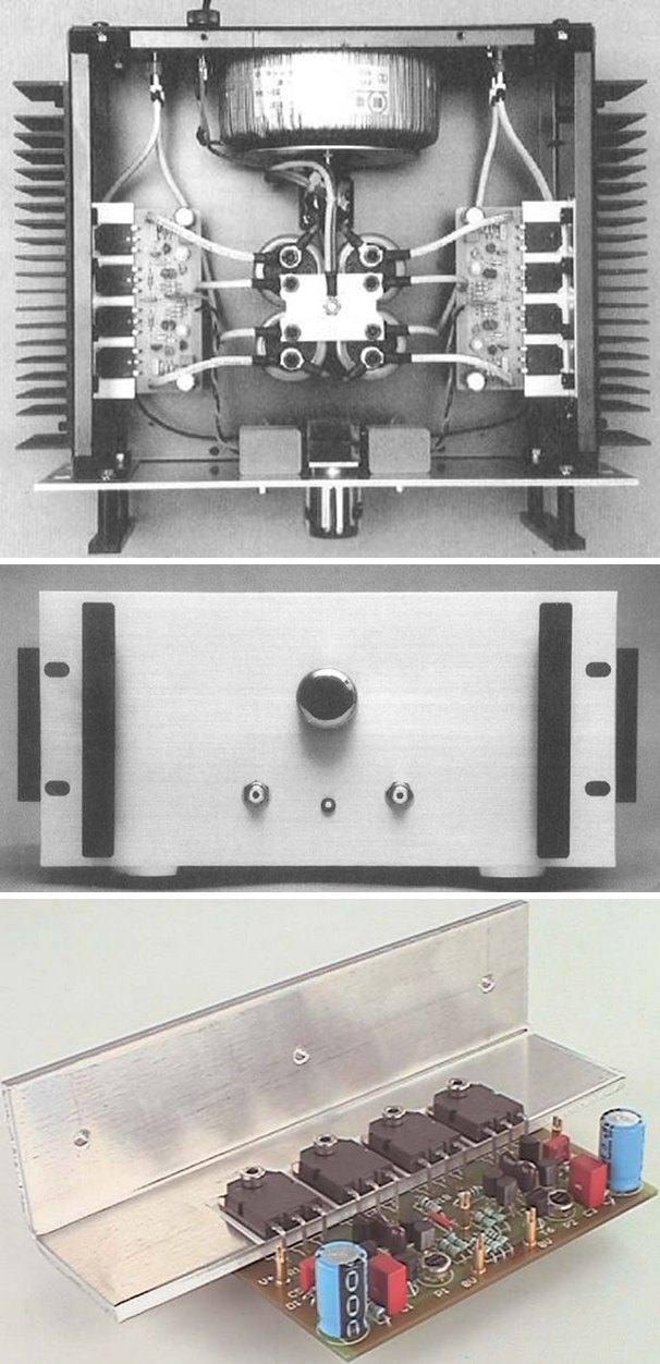 amplification-audiophile-et-diy
