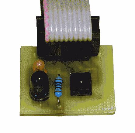 ir_sensor