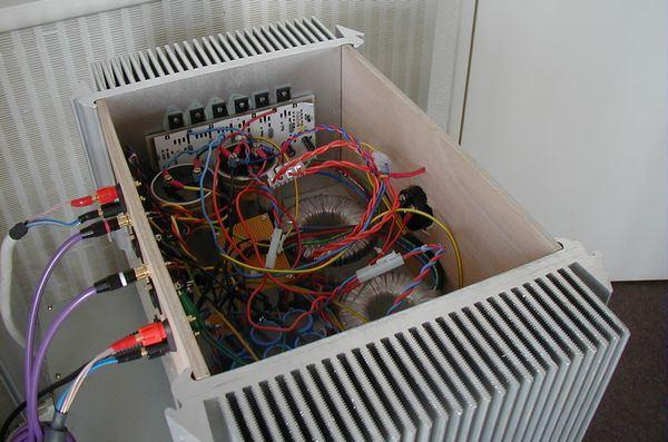 irfp240-irf9620-ile-class-a-guc-amplifikatoru013_A30_ratsnest2