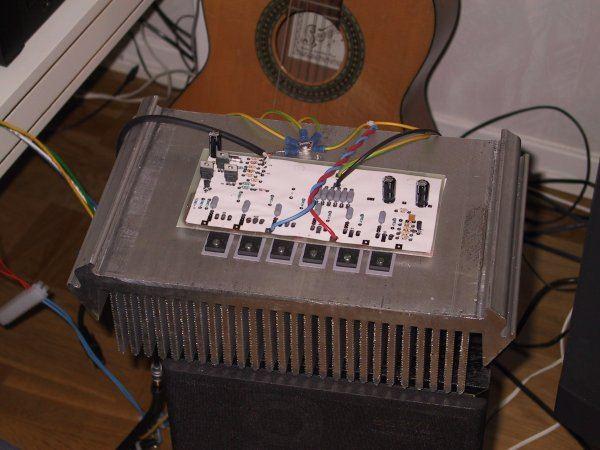 irfp240-irf9620-ile-class-a-guc-amplifikatoru_aleph30_heatsink
