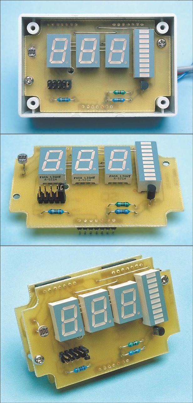 kompakt-0-80a-otomotiv-ampermetre-ugn3503-hall-effect-ampermetre