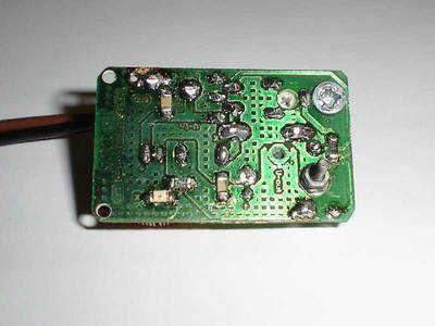 lm2575t-adj_regulator