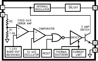 lm2576_diagram