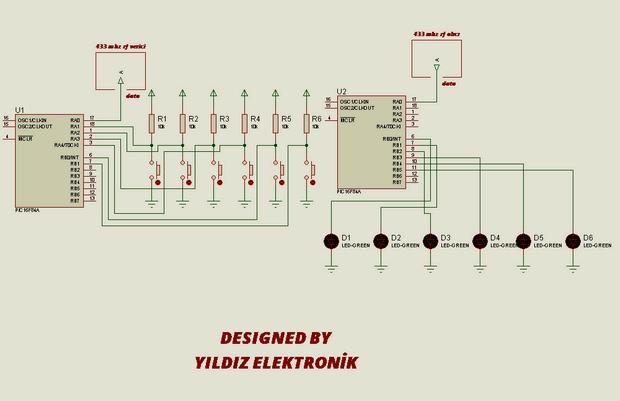 pic16f84a-rf-verici-rf-alici-verici-devre-rf-alici-verici-yapimi-rf-transceiver-circuit