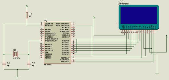 pic18f452-glcd-bmp-asm