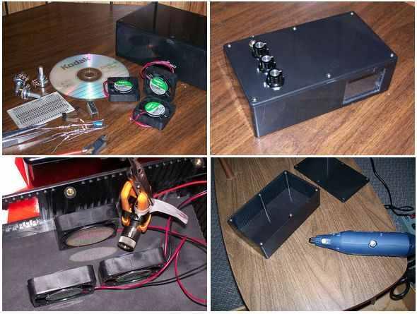 pwm-motor-lazer-mosfet-circuit-pwms-build-configuration