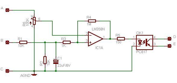 radyo-kumandali-anahtar-lm358