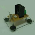 PIC 16F84 Mikrodenetleyici İleri Programlama