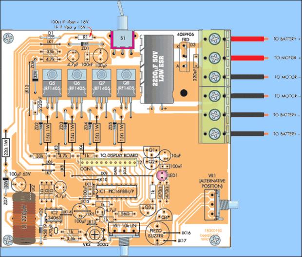 12v-24v-yuksek-akim-motor-hiz-kontrol