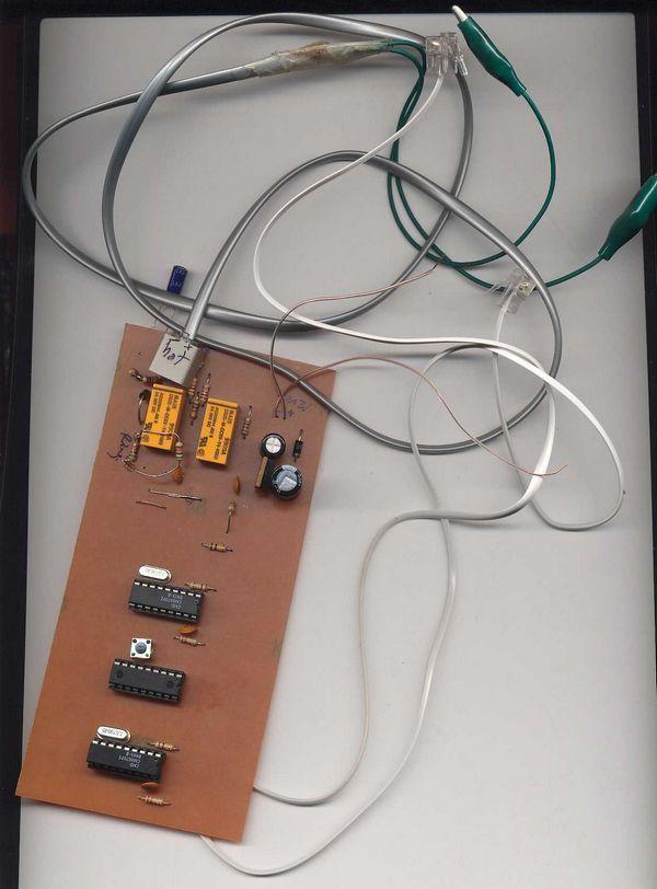 Built-in 2-gọi điện thoại-once-9-NEW-ngoài-line-of-bối cảnh mạch