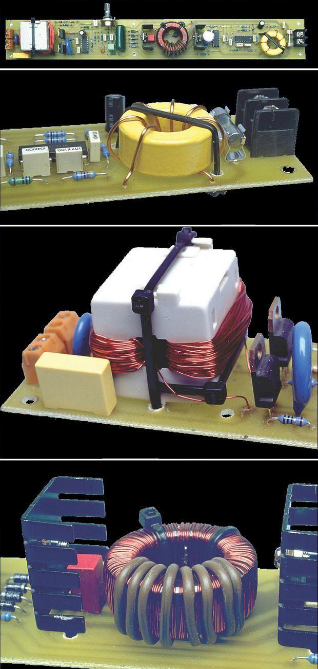 36w-40w-fluoro-tube-12v-flourescent-lamp-inverter-brightness