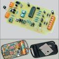 alarm-security-circuit