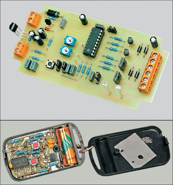 alarm-security-circuit