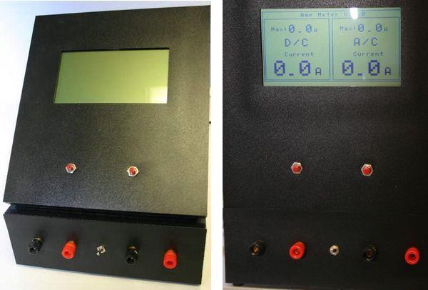 amp-meter-lcd