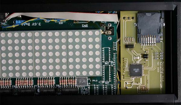 atmega128-cpu-from-the-led-sign-and-connected-spi-interface