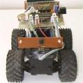 car-robot-sensor-remote-robotic-devre-circuit