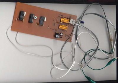 Kết nối 9 bàn phím trên dòng ngoài trước khi điện thoại
