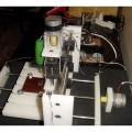 CNC PCB Machine Project cnc isleme merkezlerinin karekteristik ozellikleri 120x120