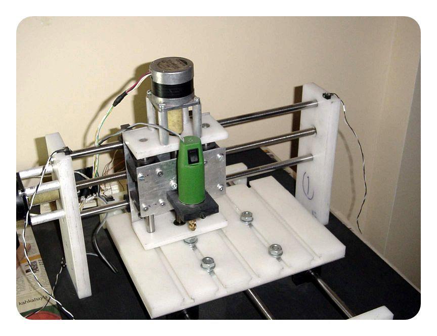 cnc lathe machine pdf notes
