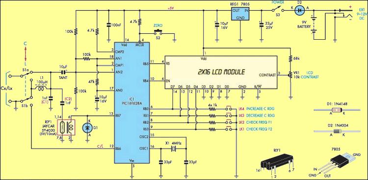 digital-lc-meter-schematic-lc-meter-circuit