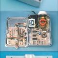 dimmer-circuit