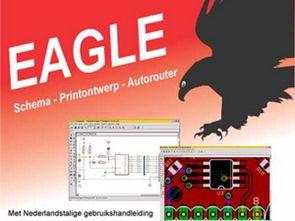 Eagle 4.0 Türkçe Kullanım Kılavuzu